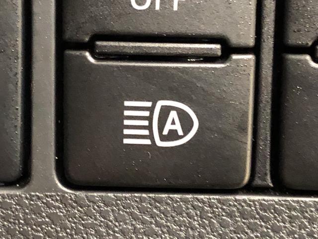 カスタムRS トップエディションSAIII バックカメラ ETC付 両側電動スライドドア SRSサイドエアバッグ プッシュボタンスタート オートハイビーム LEDヘッドランプ LEDフォグランプ 運転席シートヒーター オートエアコン ターボ車(19枚目)