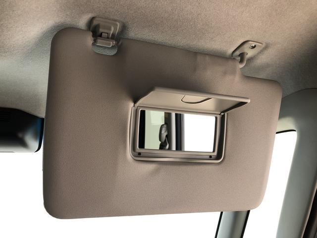 カスタムRS トップエディションSAIII バックカメラ ETC付 両側電動スライドドア SRSサイドエアバッグ プッシュボタンスタート オートハイビーム LEDヘッドランプ LEDフォグランプ 運転席シートヒーター オートエアコン ターボ車(23枚目)