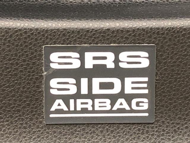 カスタムRS トップエディションSAIII バックカメラ ETC付 両側電動スライドドア SRSサイドエアバッグ プッシュボタンスタート オートハイビーム LEDヘッドランプ LEDフォグランプ 運転席シートヒーター オートエアコン ターボ車(25枚目)