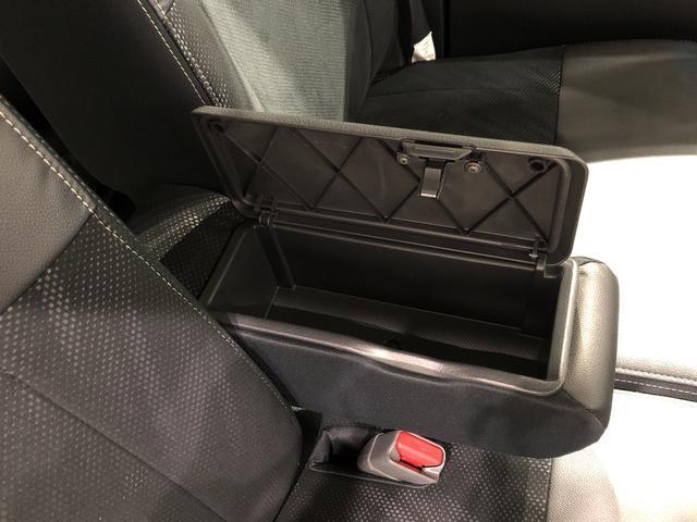 カスタムRS トップエディションSAIII バックカメラ ETC付 両側電動スライドドア SRSサイドエアバッグ プッシュボタンスタート オートハイビーム LEDヘッドランプ LEDフォグランプ 運転席シートヒーター オートエアコン ターボ車(26枚目)