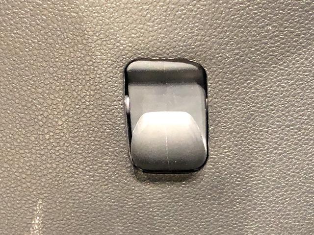 カスタムRS トップエディションSAIII バックカメラ ETC付 両側電動スライドドア SRSサイドエアバッグ プッシュボタンスタート オートハイビーム LEDヘッドランプ LEDフォグランプ 運転席シートヒーター オートエアコン ターボ車(28枚目)