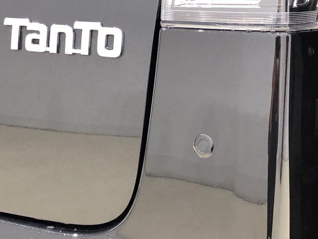 カスタムRS トップエディションSAIII バックカメラ ETC付 両側電動スライドドア SRSサイドエアバッグ プッシュボタンスタート オートハイビーム LEDヘッドランプ LEDフォグランプ 運転席シートヒーター オートエアコン ターボ車(33枚目)