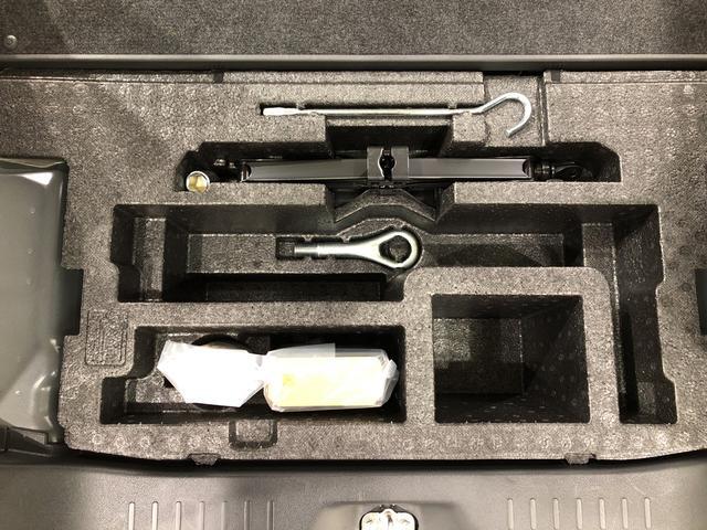 カスタムRS トップエディションSAIII バックカメラ ETC付 両側電動スライドドア SRSサイドエアバッグ プッシュボタンスタート オートハイビーム LEDヘッドランプ LEDフォグランプ 運転席シートヒーター オートエアコン ターボ車(35枚目)