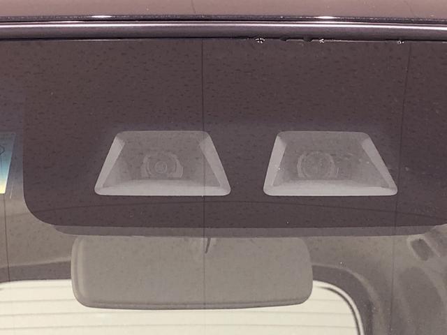 カスタムRS トップエディションSAIII バックカメラ ETC付 両側電動スライドドア SRSサイドエアバッグ プッシュボタンスタート オートハイビーム LEDヘッドランプ LEDフォグランプ 運転席シートヒーター オートエアコン ターボ車(38枚目)