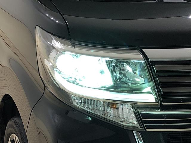 カスタムRS トップエディションSAIII バックカメラ ETC付 両側電動スライドドア SRSサイドエアバッグ プッシュボタンスタート オートハイビーム LEDヘッドランプ LEDフォグランプ 運転席シートヒーター オートエアコン ターボ車(41枚目)
