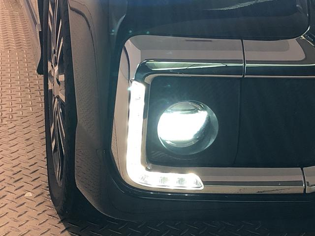 カスタムRS トップエディションSAIII バックカメラ ETC付 両側電動スライドドア SRSサイドエアバッグ プッシュボタンスタート オートハイビーム LEDヘッドランプ LEDフォグランプ 運転席シートヒーター オートエアコン ターボ車(42枚目)