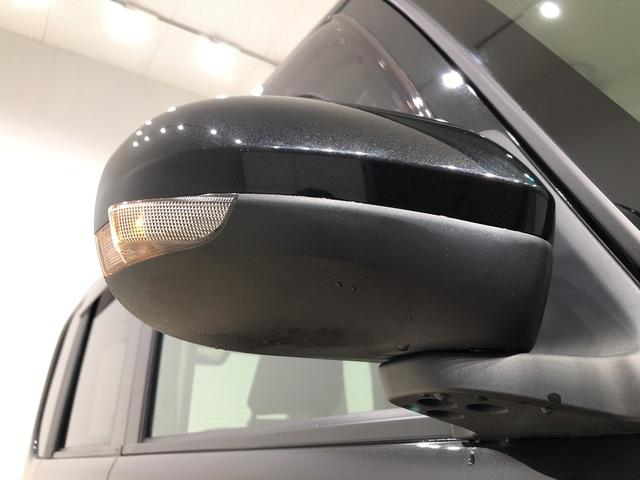 カスタムRS トップエディションSAIII バックカメラ ETC付 両側電動スライドドア SRSサイドエアバッグ プッシュボタンスタート オートハイビーム LEDヘッドランプ LEDフォグランプ 運転席シートヒーター オートエアコン ターボ車(46枚目)
