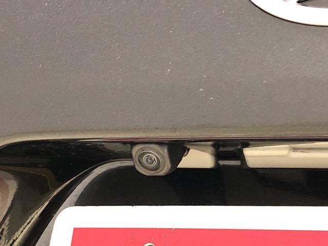 カスタムRSセレクション 次世代スマアシ LEDヘッドランプ パワースライドドアウェルカムオープン機能 運転席ロングスライドシ-ト 助手席ロングスライド 助手席イージークローザー 15インチアルミホイールキーフリーシステム(9枚目)