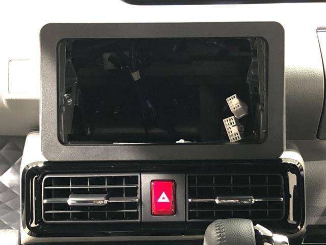 カスタムRSセレクション 次世代スマアシ LEDヘッドランプ パワースライドドアウェルカムオープン機能 運転席ロングスライドシ-ト 助手席ロングスライド 助手席イージークローザー 15インチアルミホイールキーフリーシステム(15枚目)