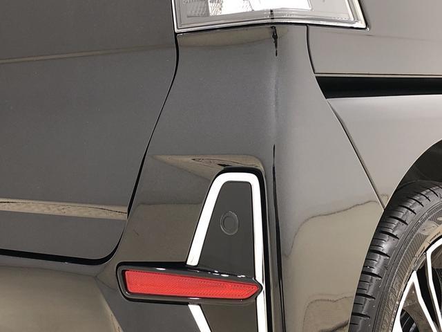 カスタムRSセレクション 次世代スマアシ LEDヘッドランプ パワースライドドアウェルカムオープン機能 運転席ロングスライドシ-ト 助手席ロングスライド 助手席イージークローザー 15インチアルミホイールキーフリーシステム(31枚目)