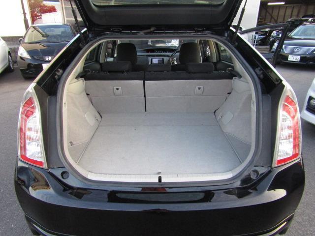 L新品車高調新品19インチ新品エイムゲインバンパ新品ハンドル(17枚目)