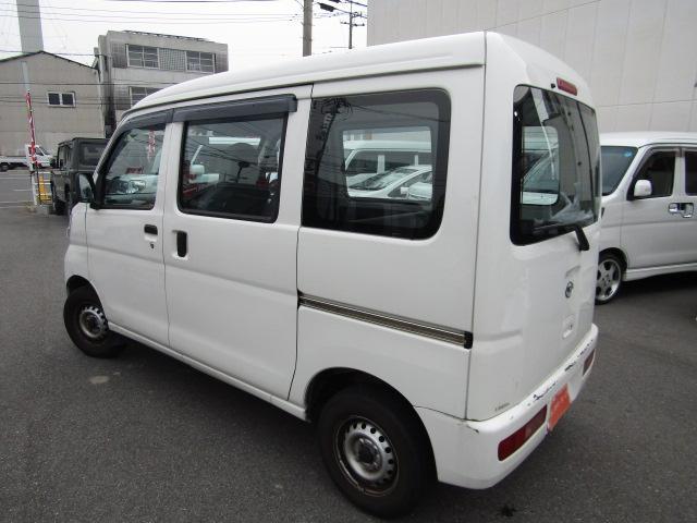 「ダイハツ」「ハイゼットカーゴ」「軽自動車」「広島県」の中古車7