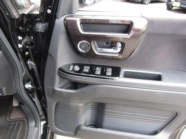 「ホンダ」「N-BOX」「コンパクトカー」「広島県」の中古車12