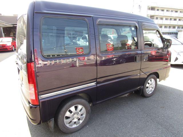 「スバル」「ディアスワゴン」「コンパクトカー」「広島県」の中古車10