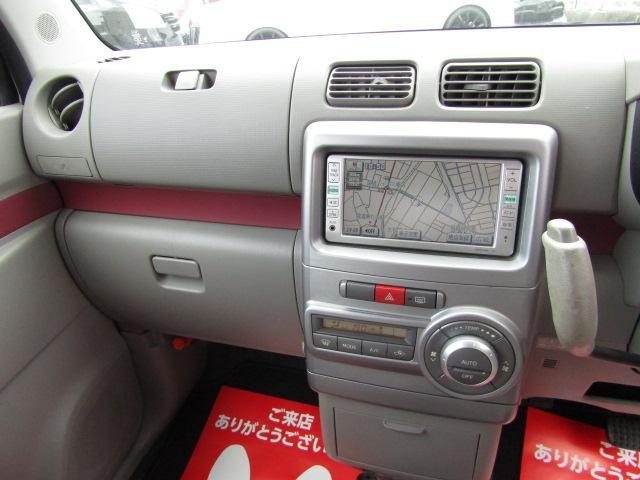 「ダイハツ」「ムーヴコンテ」「コンパクトカー」「広島県」の中古車15