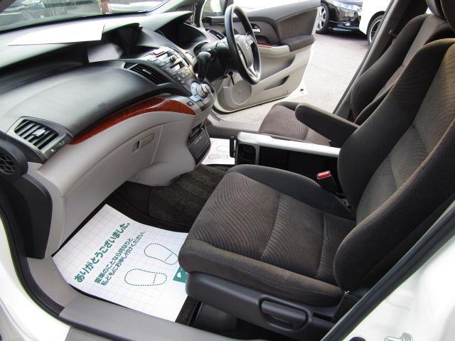Mファインスピリット アブソルートバンパー LEDフォグ LEDスモール 車高調 18インチ 新品タイヤ4本付き グリルバンパーメッキブラック塗装(18枚目)
