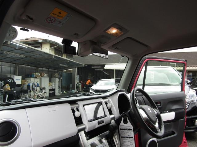 X 車高調 ドラレコ 新品SDナビTVフルセグBluetooth Bカメラ ETC スマートキー 4WD HIDライト シートヒーター 15インチ 2021年製品タイヤ4本交換済(14枚目)
