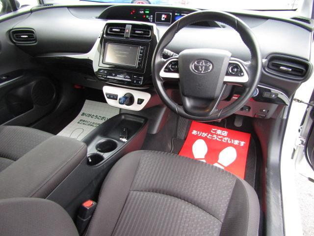 S 新品モデリスタエアロキット 新品18インチ新品タイヤ ナビ Bluetooth 社外LEDフォグ・ウィンカー付き ETC(11枚目)