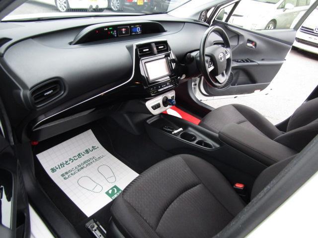 S 新品モデリスタエアロキット 新品18インチ新品タイヤ ナビ Bluetooth 社外LEDフォグ・ウィンカー付き ETC(12枚目)