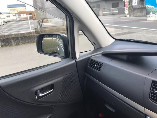 カスタム R VS 軽自動車 プラチナグレーメタリック(18枚目)
