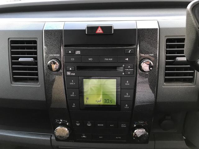 スティングレーT 軽自動車 シルキーシルバーメタリック AT(15枚目)