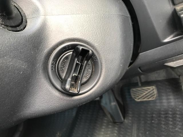 スティングレーT 軽自動車 シルキーシルバーメタリック AT(18枚目)