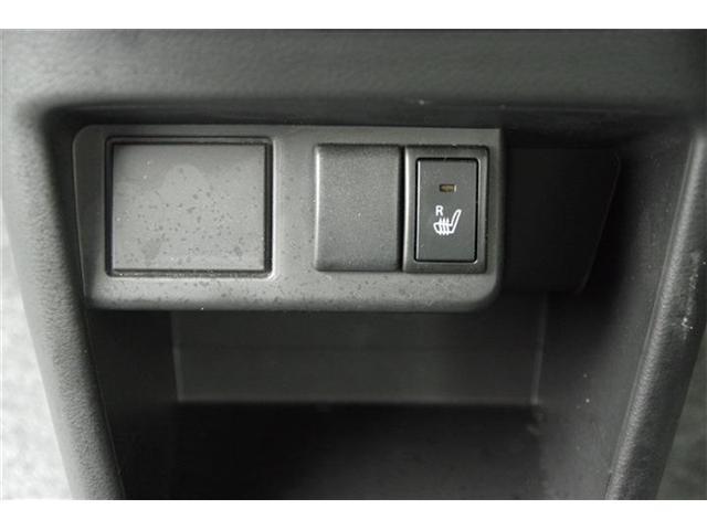 「スズキ」「アルト」「軽自動車」「鳥取県」の中古車13