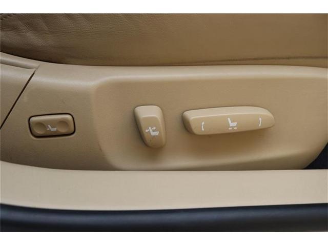 「レクサス」「GS」「セダン」「鳥取県」の中古車8