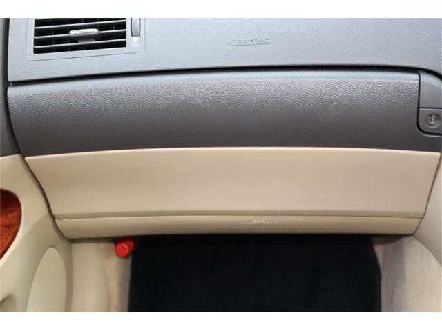 「レクサス」「GS」「セダン」「鳥取県」の中古車9