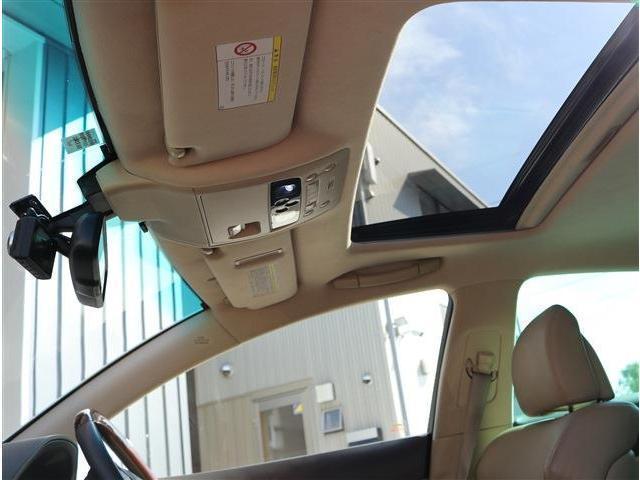 「レクサス」「GS」「セダン」「鳥取県」の中古車18