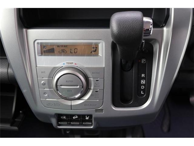 「スズキ」「ハスラー」「コンパクトカー」「鳥取県」の中古車9
