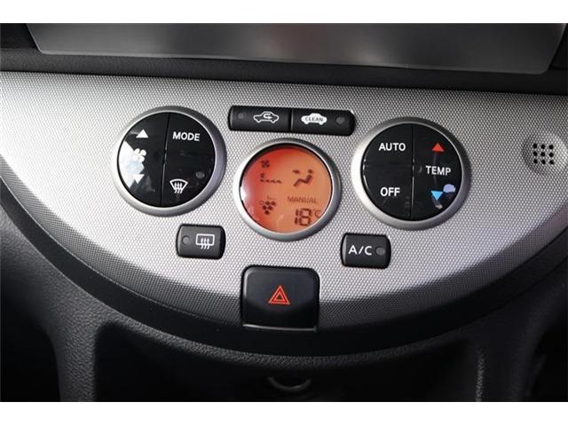 「日産」「ノート」「コンパクトカー」「鳥取県」の中古車6