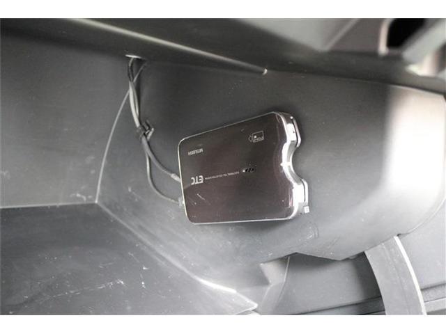 「日産」「ノート」「コンパクトカー」「鳥取県」の中古車13