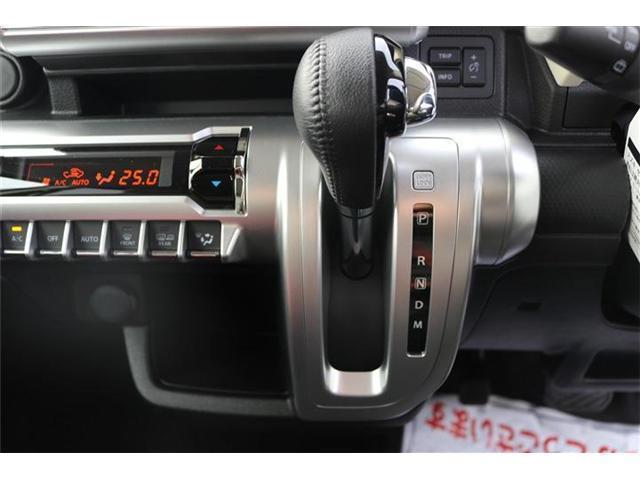 「スズキ」「クロスビー」「SUV・クロカン」「鳥取県」の中古車8