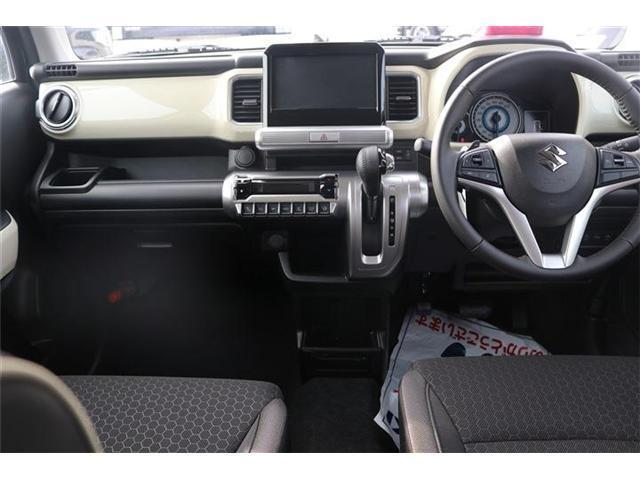 「スズキ」「クロスビー」「SUV・クロカン」「鳥取県」の中古車20