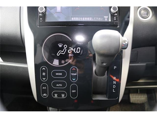 「日産」「デイズ」「コンパクトカー」「鳥取県」の中古車10
