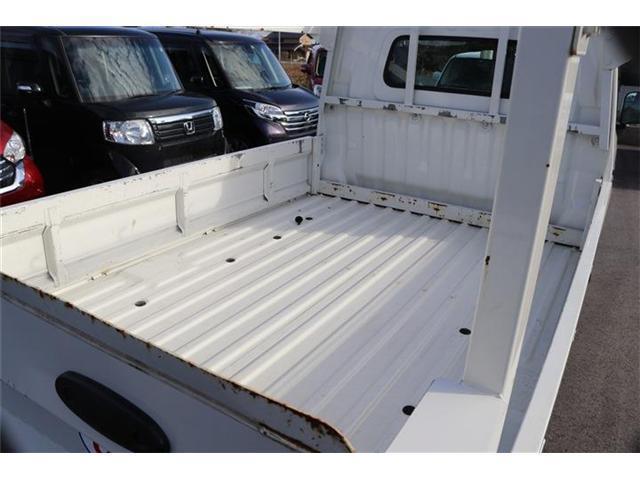 「トヨタ」「ライトエーストラック」「トラック」「鳥取県」の中古車10