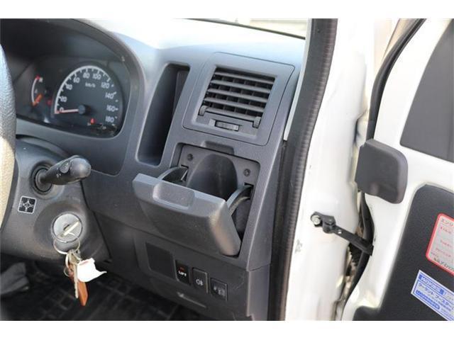 「トヨタ」「ライトエーストラック」「トラック」「鳥取県」の中古車14