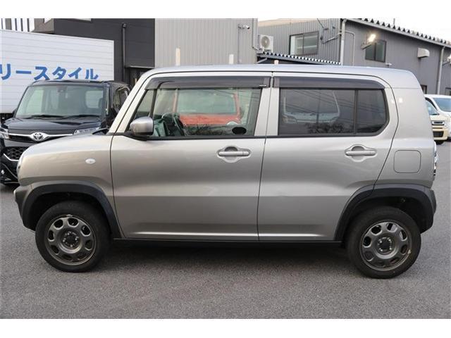 「スズキ」「ハスラー」「コンパクトカー」「鳥取県」の中古車15