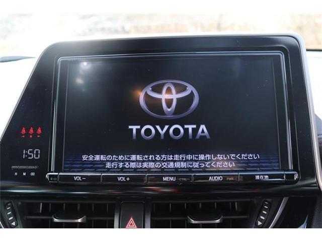 「トヨタ」「C-HR」「SUV・クロカン」「鳥取県」の中古車5