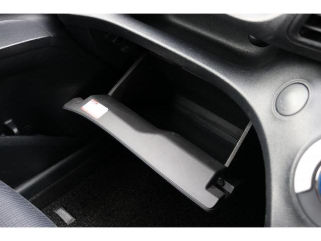 ハイブリッドG スマートキー バックカメラ フルセグTV 純正ナビ Bluetooth対応ナビ 両側パワースライドドア(7枚目)