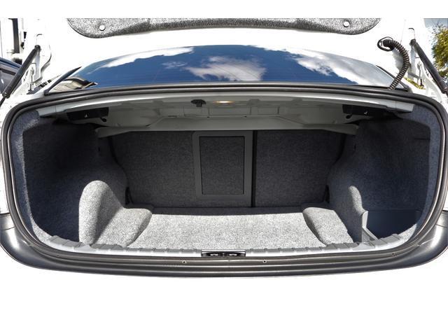 BMW BMW 320i ハイラインパッケージ オートライト シートメモリー