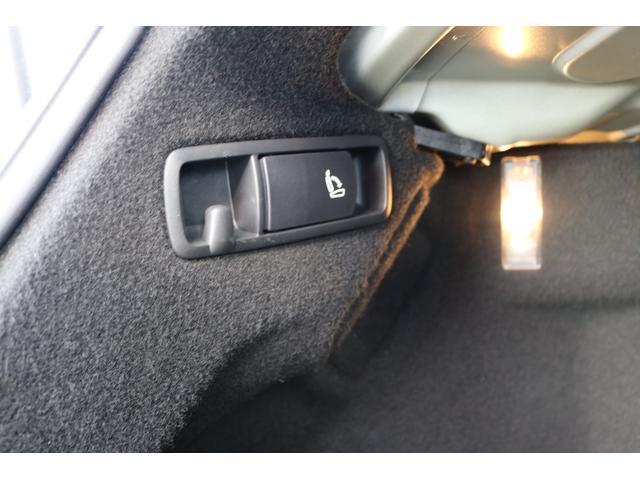 フォルクスワーゲン VW ザ・ビートル・カブリオレ ベースグレード ETC 希少車 両前席シートヒーター純正ナビ