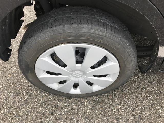 ホリデー車検が人気であるヒミツは「どんな作業をしているのか分からない・値段がわからない・自分で判断する余地が無い・時間がかかる」これらお客様の不安を払拭できる点にあります!ご不明な事はお気軽にどうぞ♪