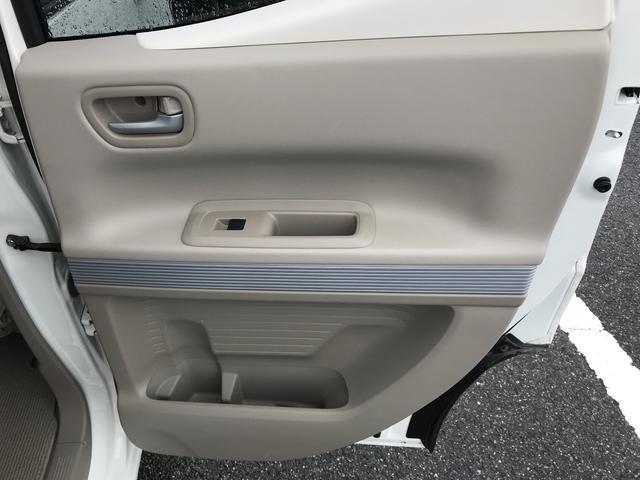 「ホンダ」「N-BOX」「コンパクトカー」「鳥取県」の中古車13