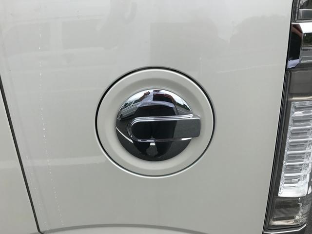 「ホンダ」「N-BOX」「コンパクトカー」「鳥取県」の中古車19