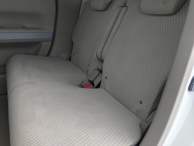 「ホンダ」「N-BOX」「コンパクトカー」「鳥取県」の中古車21