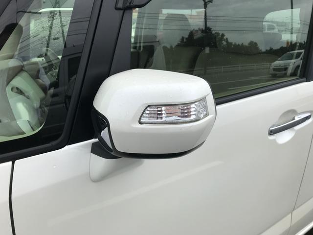 「ホンダ」「N-BOX」「コンパクトカー」「鳥取県」の中古車24