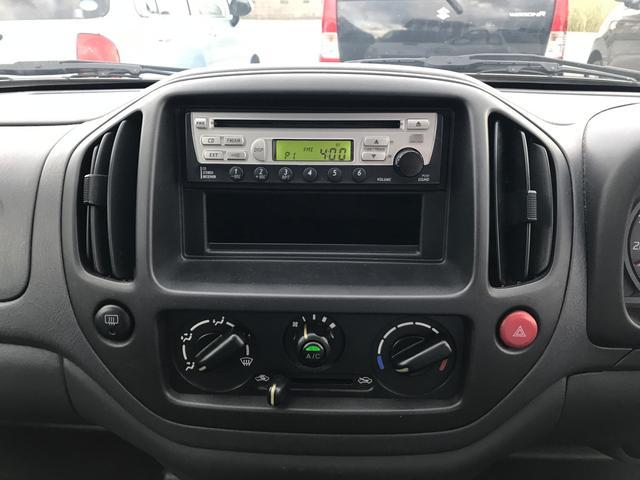 スズキ Kei N-1 5MT キーレス CD 電動格納ミラー Wエアバッグ