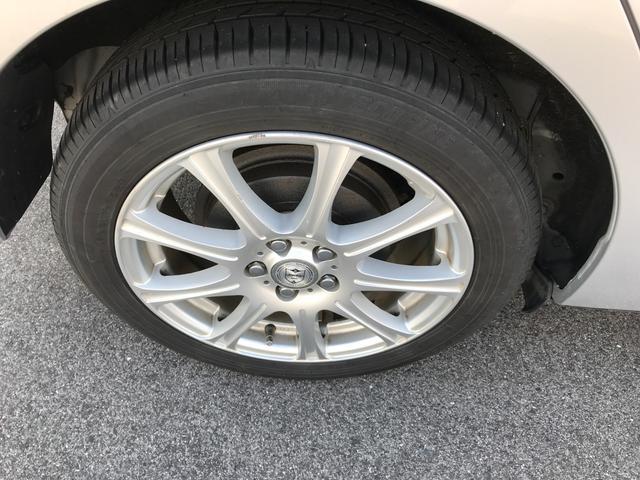 当店の中古車は徹底した『清掃・クリーニング』『納車前整備』にて高い満足を提供いたします!新車・中古車の販売、修理、車検、事故対応、自動車保険など、お車に関する事を幅広くサポートさせて頂いております♪